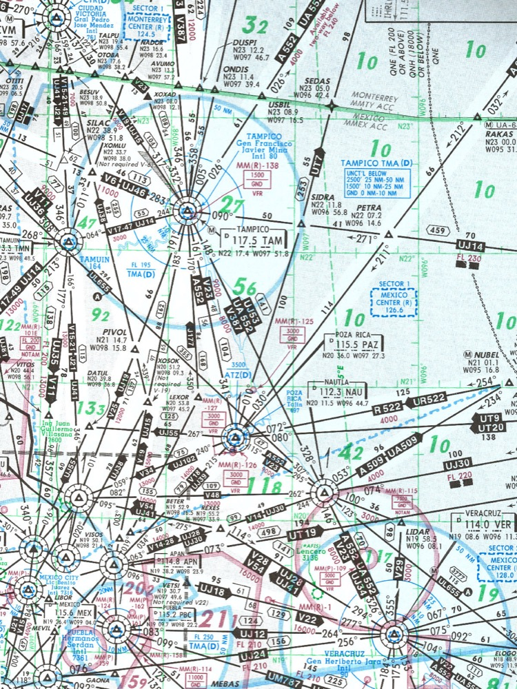 P1_3(Airways)