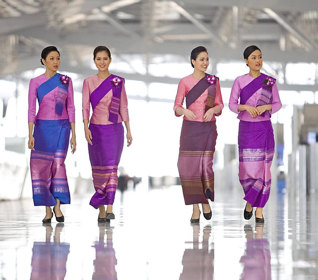 การบินไทย2