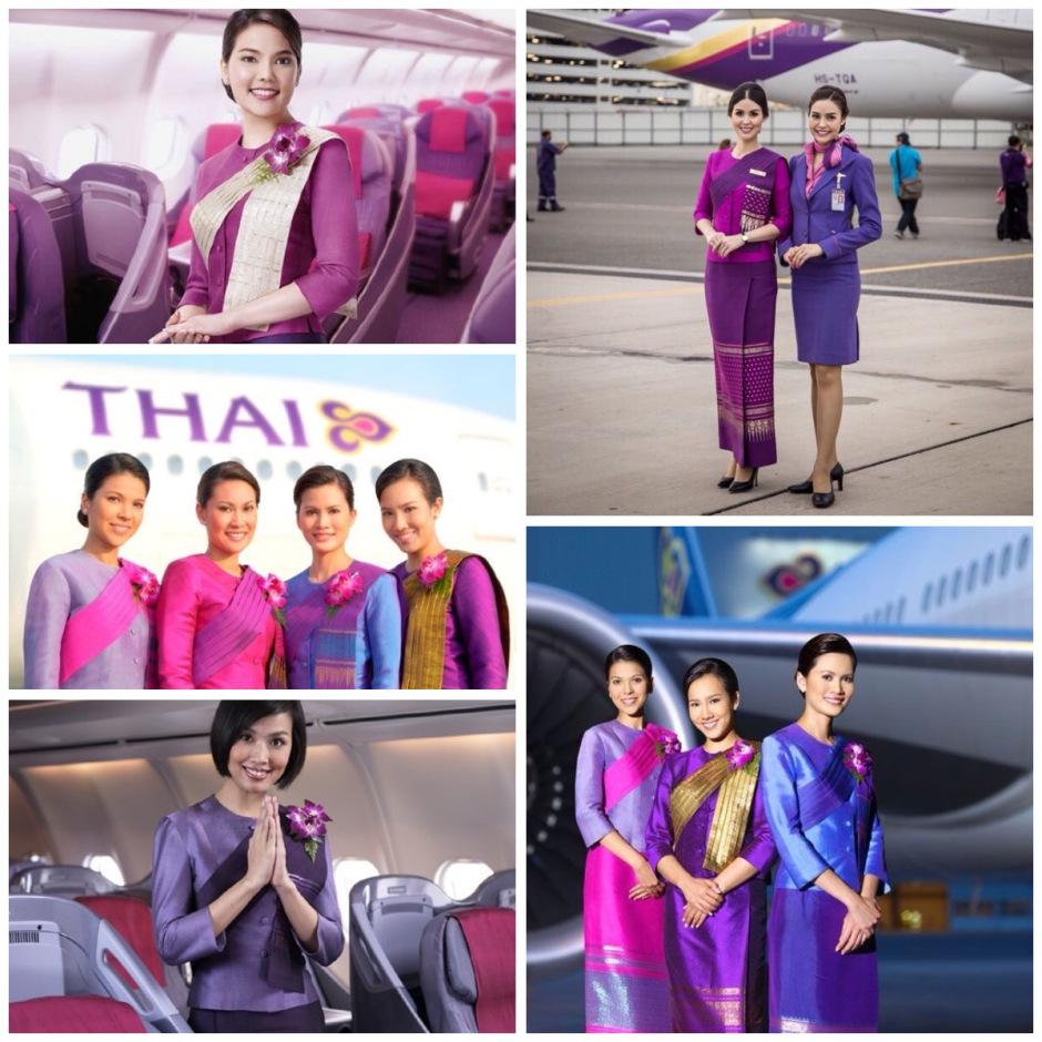 การบินไทย3